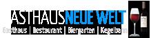 Ihr fränkisches Restaurant